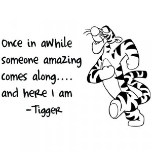Famous Winnie The Pooh Quotes | 768 pixel pooh lumpy tigger piglet roo ...