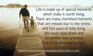 Cherished Friendship Quotes