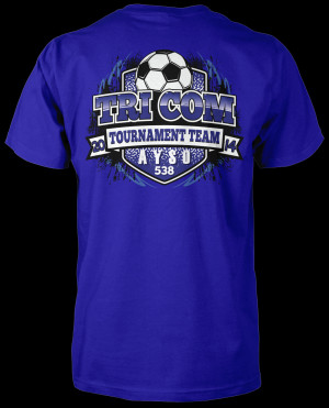 Ayso5382014. Quotes On Teamwork And Performance. View Original ...