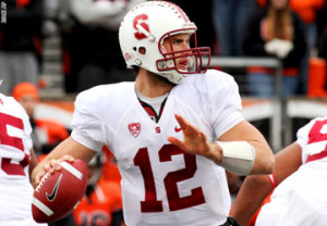 INDIANAPOLIS – NFL Drafts have served as dawns of new eras in many ...
