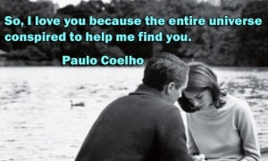 20 Stand Out Quotes from Paulo Coelho's The Alchemist
