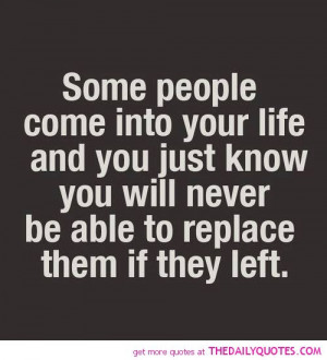 Love Quotes | The Daily Quotes - Part 114