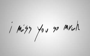 Miss You Friend Quotes Tagalog