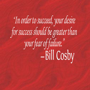 Inspirational-Quotes-About-Success-3