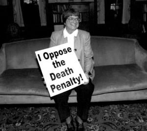 Innocence on Death Row