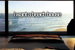 andthatsjustwhoiam, beach, house, quotes, teen, teen quotes, tumblr