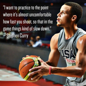 ... Games, Stephen Curry Quotes, Area Sports, Curries 30, Stephen Curries
