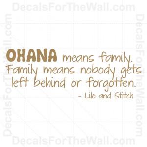 Lilo-and-Stitch-Ohana-Family-Disney-Wall-Decal-Vinyl-Sticker-Quote ...