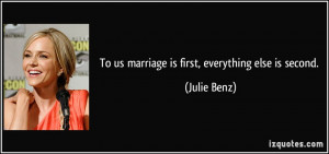second marriage love quotes