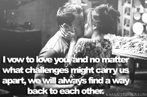 Love Quotes Pictures, Graphics, Images - Page 151