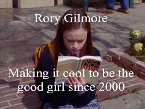 gilmore # gilmore girls # gilmoregirls # rory # lorelai # tv # tv ...