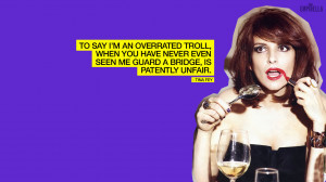 Tina-Fey-Quote-Wallpaper-1366x768