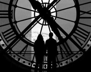 faz tempo e nos falta tempo mas é tempo de se ter que o tempo tem ...