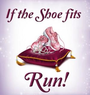 Earning our Tiaras: Destination Disney's Princess Half-Marathon!