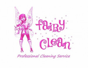 fairy clean professional cleaning service in Eau Claire, WisconsinFor ...