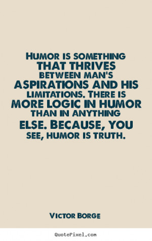 ... Inspirational Quotes | Love Quotes | Life Quotes | Motivational Quotes