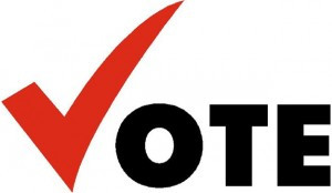 Voting Quotes On This 2010 Election Day