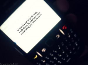 friend, friendship, phone, quotes, text