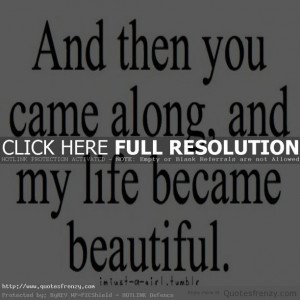 ... sweet beautiful relationships relationship boyfriend girlfriend Quotes