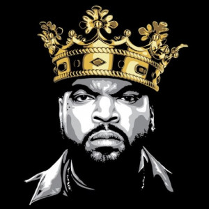 Ice Cube Announces 'Everythang's Corrupt' Release Date