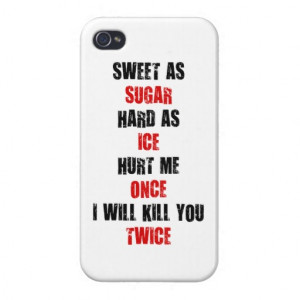 pre order today your design will be made and shipped as soon as our ...
