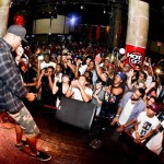 DOM Kennedy Invades NYC & Talks Inspiration Behind 'From The ...