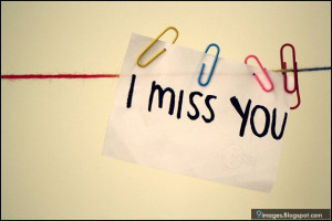 advertisement tag archives i miss you quotes quotes i miss you