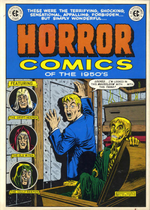EC+Horror+Librarty+of+the+50s.jpg