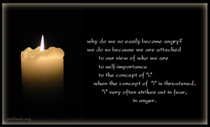 ://www.imagesbuddy.com/why-do-we-so-easily-become-angry-anger-quote ...