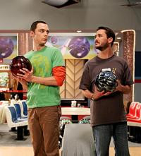 Sheldon Cooper Pictures (Page 6) - TV Fanatic