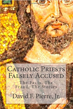 False Accusation Quotes Priests falsely accused by