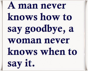 Funny Goodbye Quotes For Instagram