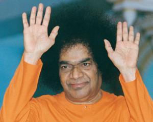1008 Names of Bhagavan Sri Sathya Sai Baba