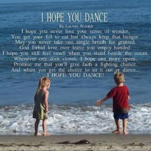... my cousins & i)Dance Songs, My Sons, Quotes, The Ocean, Baby Boys