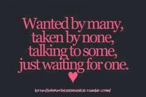 ... quotes romantic quotes romantic quotes romantic quotes romantic quotes
