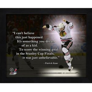 sports outdoors fan shop home kitchen artwork prints posters