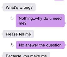 bestfriend, flirting, cute text messages, relationship goals