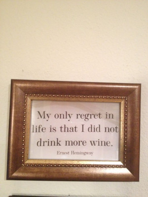 Wine Quotes #winelover Do you agree?