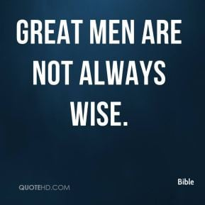 More Bible Quotes