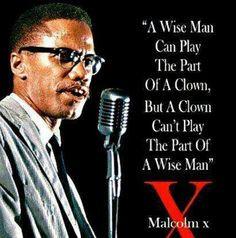 ... blogtalkradio Malcolm X Call-in#: 661 554 9123 Malcolm X quote