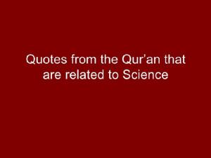Quote10: