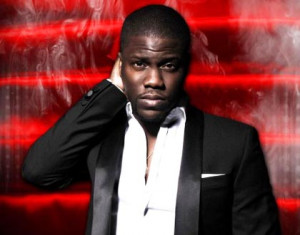 Kevin Hart Facebook Quotes
