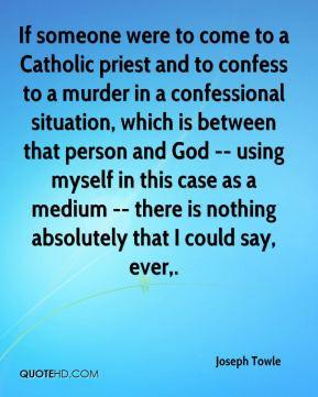 Priest Quotes