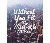 best, girly quotes, heart break, heart broken, hipster, insta ...
