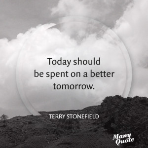 daily quote-10