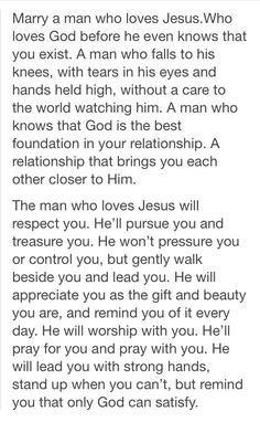 man who loves god loving a married man godly relationship quotes ...