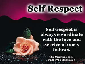 self-respect-quotes.jpg
