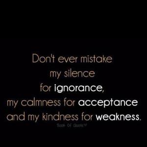 ... random quotes pictures ignorance about ignorance let ignorance quotes