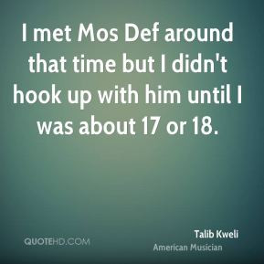 talib-kweli-talib-kweli-i-met-mos-def-around-that-time-but-i-didnt.jpg