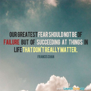 ... Quotes, Greatest Fear, So True, Purpo Of Life Quotes, Favorite Quotes